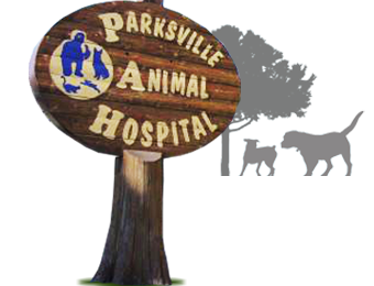 Parksville Animal Hospital Veterinary Services